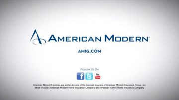 American-Modern-Insurance-Group-1500×844