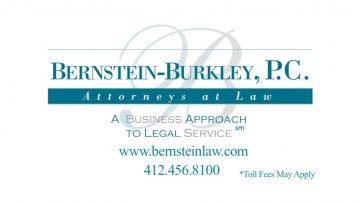 Bernstein-Burkley-1500×844