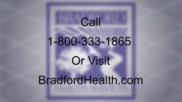 Bradford-Health-Services-1500×844