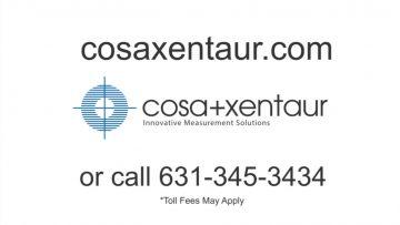 COSA-Xentaur-1500×844
