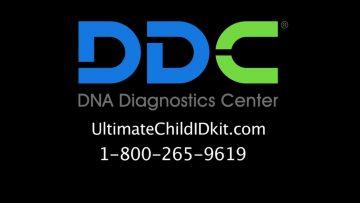 DNA-Diagnostic-Center-1500×844