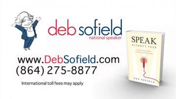 Deb-Sofield-1500×844