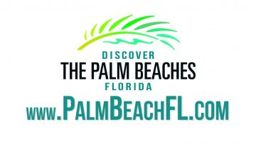 Discover-Palm-Beach-County-1500×844