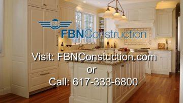 FBN-Construction-1500×844