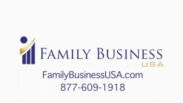Family-Business-USA-1500×844