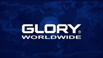 GLORY-USA-1500×844
