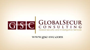 GlobalSecur-Consulting-Services-1500×844