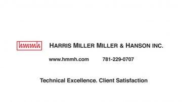 Harris-Miller-Miller-Hanson-1500×844