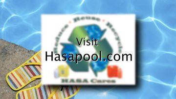 Hasa-Inc-1500×844