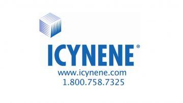 Icynene-1500×844