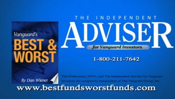 Independent-Adviser-for-Vanguard-Investors-1500×844