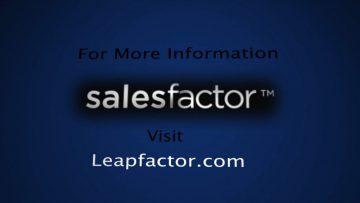 Leapfactor-1500×844