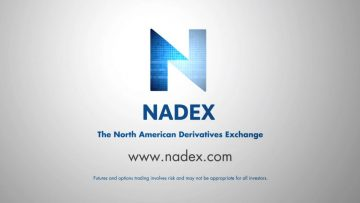 Nadex-1500×844