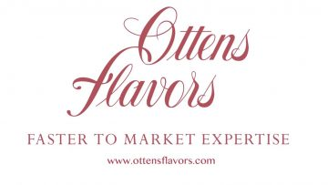 Otten-Flavors-1500×844