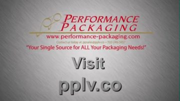 Performance-Packaging-of-Nevada-LLC-1500×844