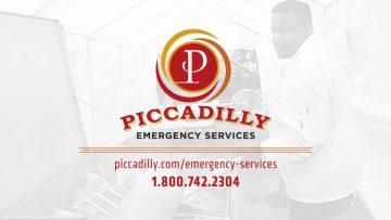 Piccadilly-Restaurants-1500×844