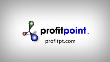 Profit-Point-1500×844
