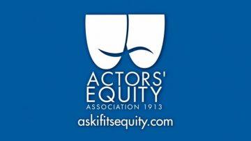 Actors' Equity Association