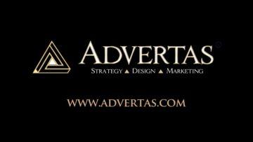 Advertas