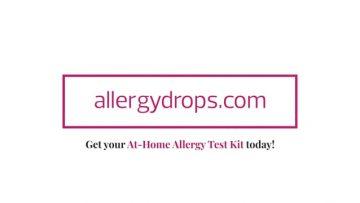 AllergyDrops.com