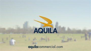 AQUILA Commercial, LLC