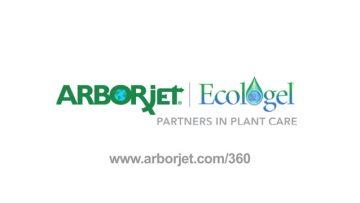 Arborjet/Ecogel