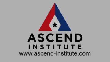 Ascend Institute