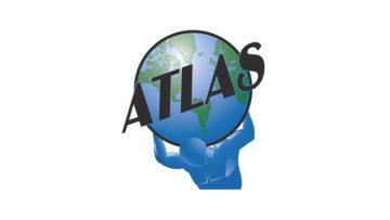 Atlas Container Corporation