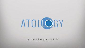 Atollogy