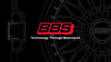 BBS of America, Inc.