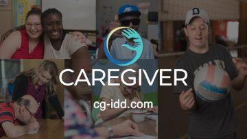 Caregiver Inc.