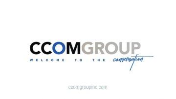 CCOM Group