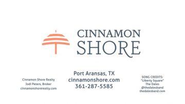 Cinnamon Shore Realty