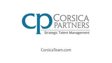 Corsica Partners, LLC