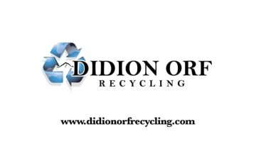 Didion Orf Recycling