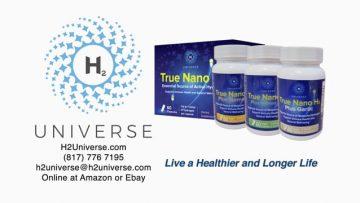 H2 Universe LLC