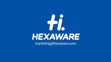 Hexaware Technologies Inc.