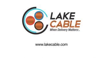 Lake Cable