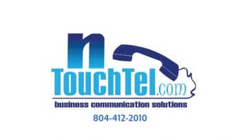 N Touch Tel