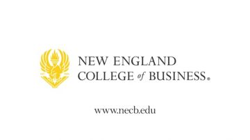 New England College of Business (NECB)