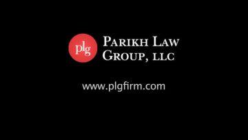 Parikh Law Group, LLC