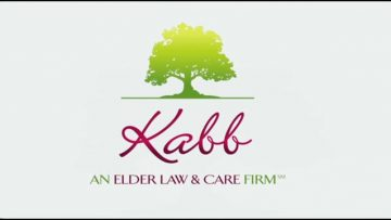 The Kabb Law Firm