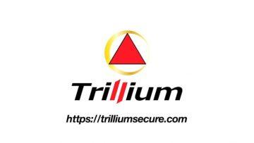 Trillium Secure