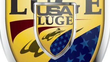 USA Luge